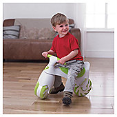 TP Toys Bouncycle