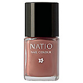 Natio Nail Colour Romance