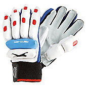 Slazenger Cricket Gloves