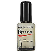 Dr LeWinns Renunail- Nail Strengther 30ml