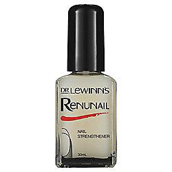 Dr LeWinns Renunail- Nail Strengther 30ml