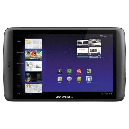 ARCHOS A101 G9 8GB WIFI 10