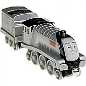 Thomas And Friends Take And Play - Diecast Gordon