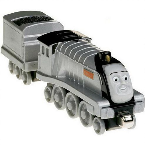 Thomas And Friends Take And Play - Diecast Gordon- Assortment – Colours & Styles May Vary