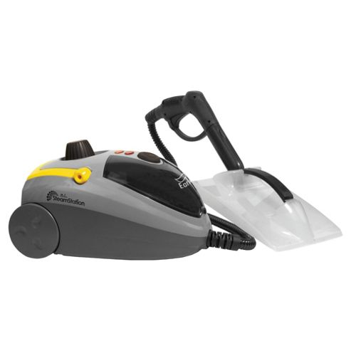 Earlex Steam Cleaning Kit And Wallpaper Stripper