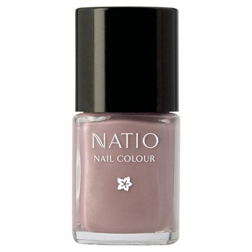 Natio Nail Colour Excite