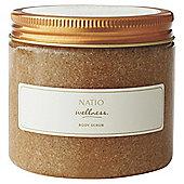 Natio Wellness Body Scrub