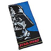 Star Wars Darth Vader Kids' Sleeping Bag