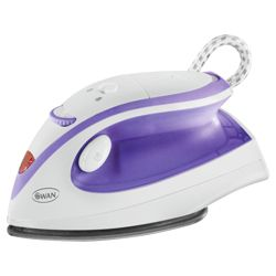 Swan SI5090N Travel Iron