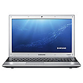 "Samsung RV520 Laptop (Intel Core i3, 4GB, 500GB, 15.6"" Display)"