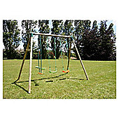 Soulet Marco Swing Set