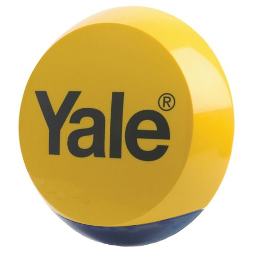 Yale Alarms Dummy Siren Box