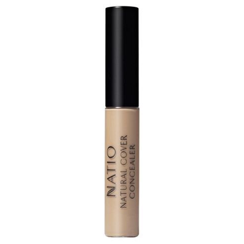 Natio Natural Cover Concealer Skin Tone 2