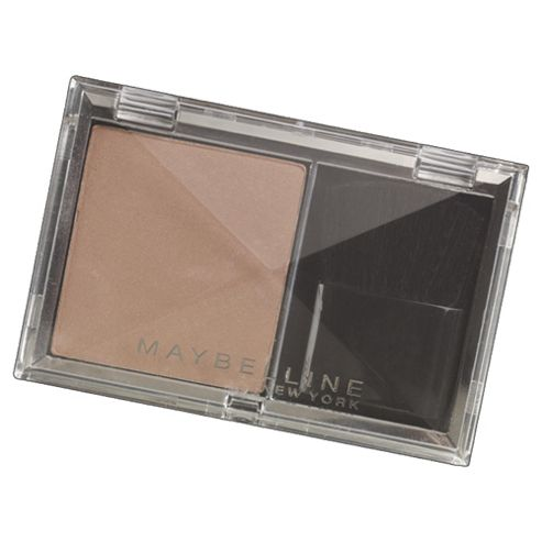 Maybelline Expert Wear Blush Golden 76