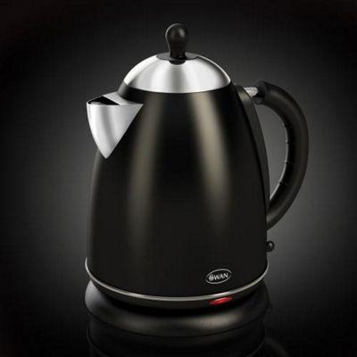 electric kettle. Black Bedroom Furniture Sets. Home Design Ideas