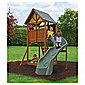 Selwood Montana Playset