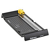 Fellowes Laminator and Trimmer Craft Bundle