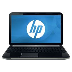 Hp Dv6-6c51 Laptop (Intel Core I5, 6GB, 1GB, 15.6