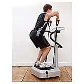 Bodi-Tek Power Trainer Pro