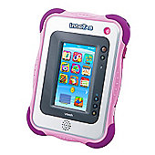 VTech InnoTab Learning App Tablet, Pink
