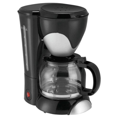 Buy Tesco PCM12 1.25 Coffee Machine
