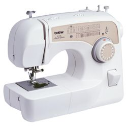 Brother XL2620SE Computerised  Sewing Machine - White