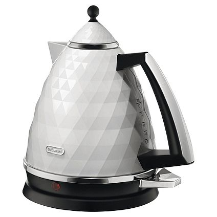 See our range of Kettles