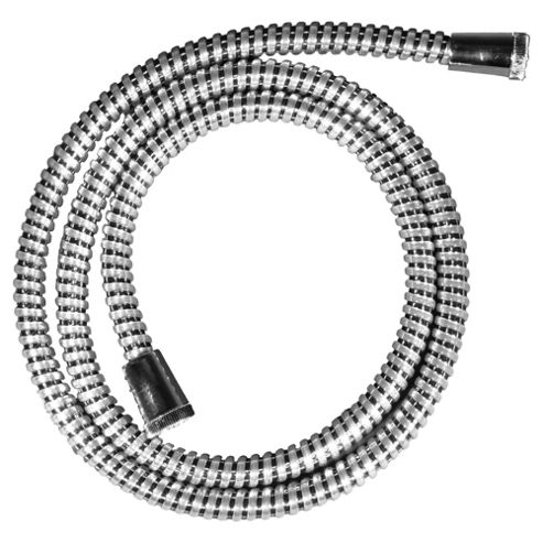 Croydex 1.5 Metre Shower Hose