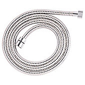 Croydex 1.75 Metre Shower Hose