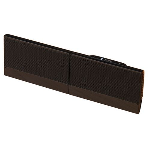 Technika TSB211 USB Laptop Bar Speaker