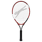 "Slazenger Classic Kids 23"" Tennis Racket"