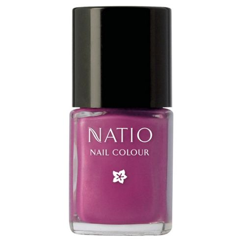 Natio Nail Colour Adore