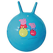 Peppa Pig Sit & Bounce
