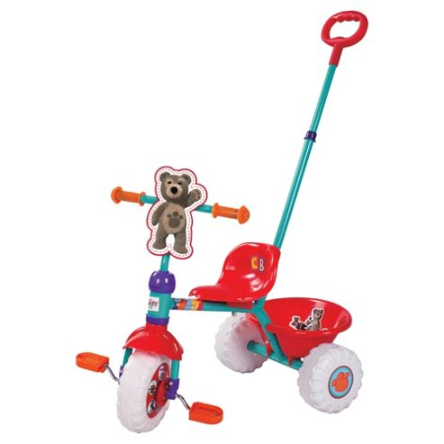 Little Charley Bear Core Trike