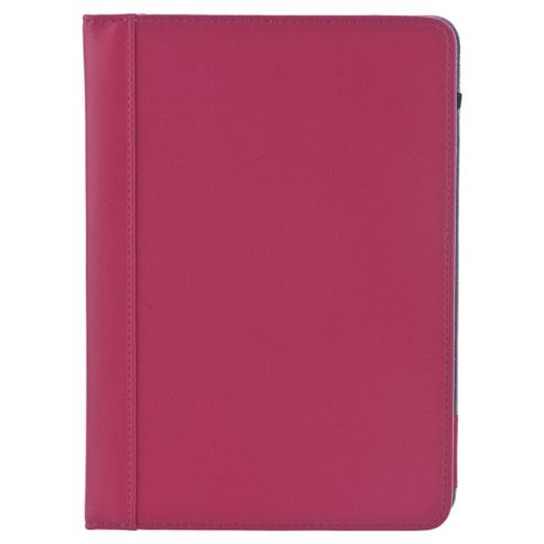 Go Jacket for Kindle 4 and Kindle touch, Pink