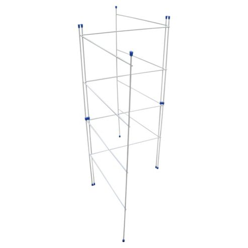 Tesco Value Gate Airer