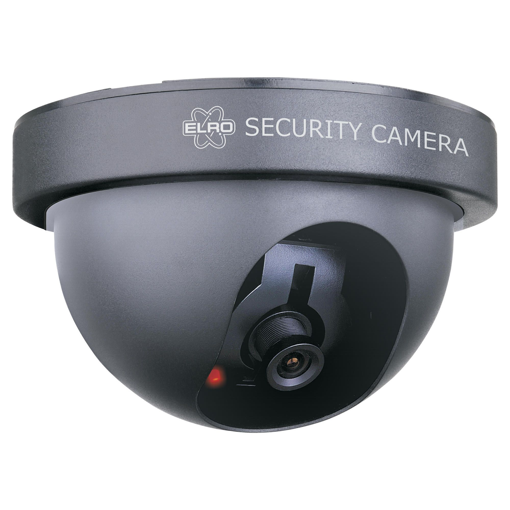 Elro Dummy Camera Cs44d