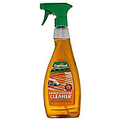 Cuprinol Garden Furniture Cleaner 6X0.5L