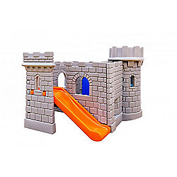 Little Tikes Classic Castle Playhouse
