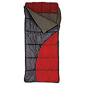 Ready Bed Adult Camping Single Air Bed