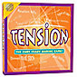 Tension Board Game