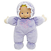 Emmi My First Baby - Assortment – Colours & Styles May Vary