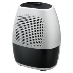 Tesco DH1011 10L Dehumidifier