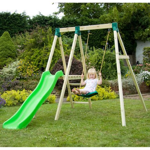 buy tp toys single wooden multiplay from our play centres