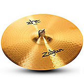 Zildjian ZHT Crash Ride Cymbal (18in)