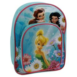 Disney Princess Fairies Kids' Backpack