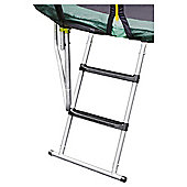 Plum Trampoline Ladder
