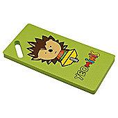Yeominis Kids Character Kneeler Pad, Green