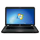 "HP Pavilion G6-1257 Laptop (Intel Core i3, 4GB, 640GB, 15.6"" Display) Charcoal"