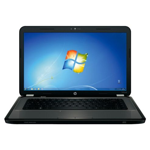HP Pavilion G6-1257 Laptop (Intel Core i3, 4GB, 640GB, 15.6
